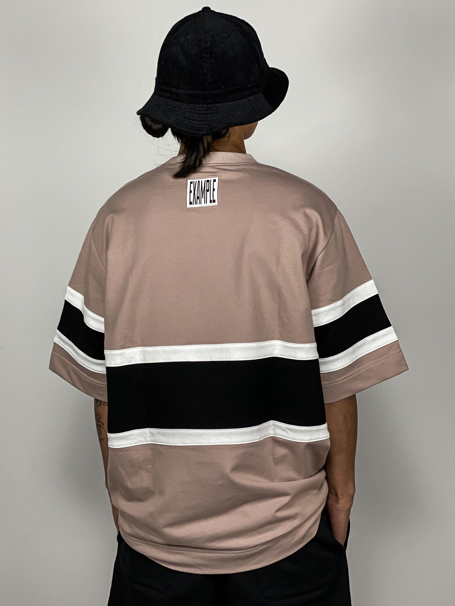 example-20ss-lookbook-launch-20200222