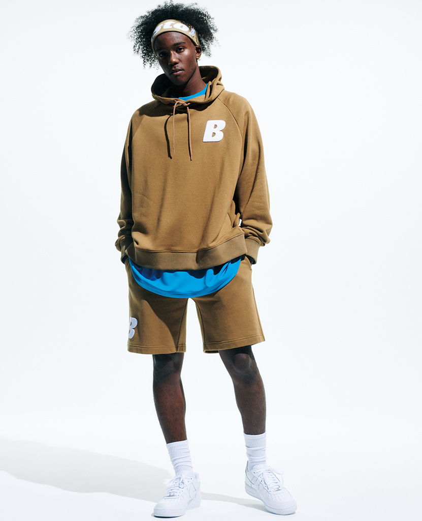 fcrb-20ss-collection-release-20200222-lookbook