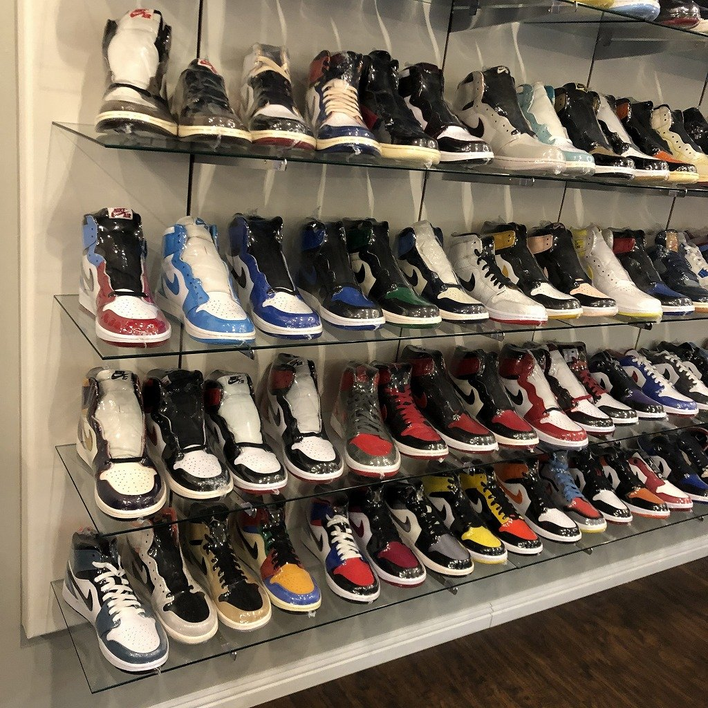 hawaii-recommend-sneaker-shop