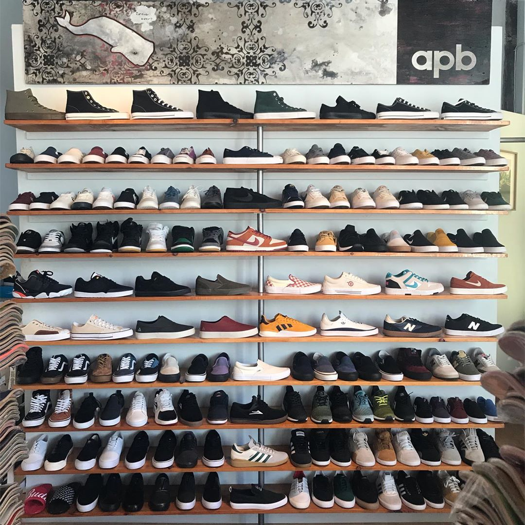 hawaii-recommend-sneaker-shop-list