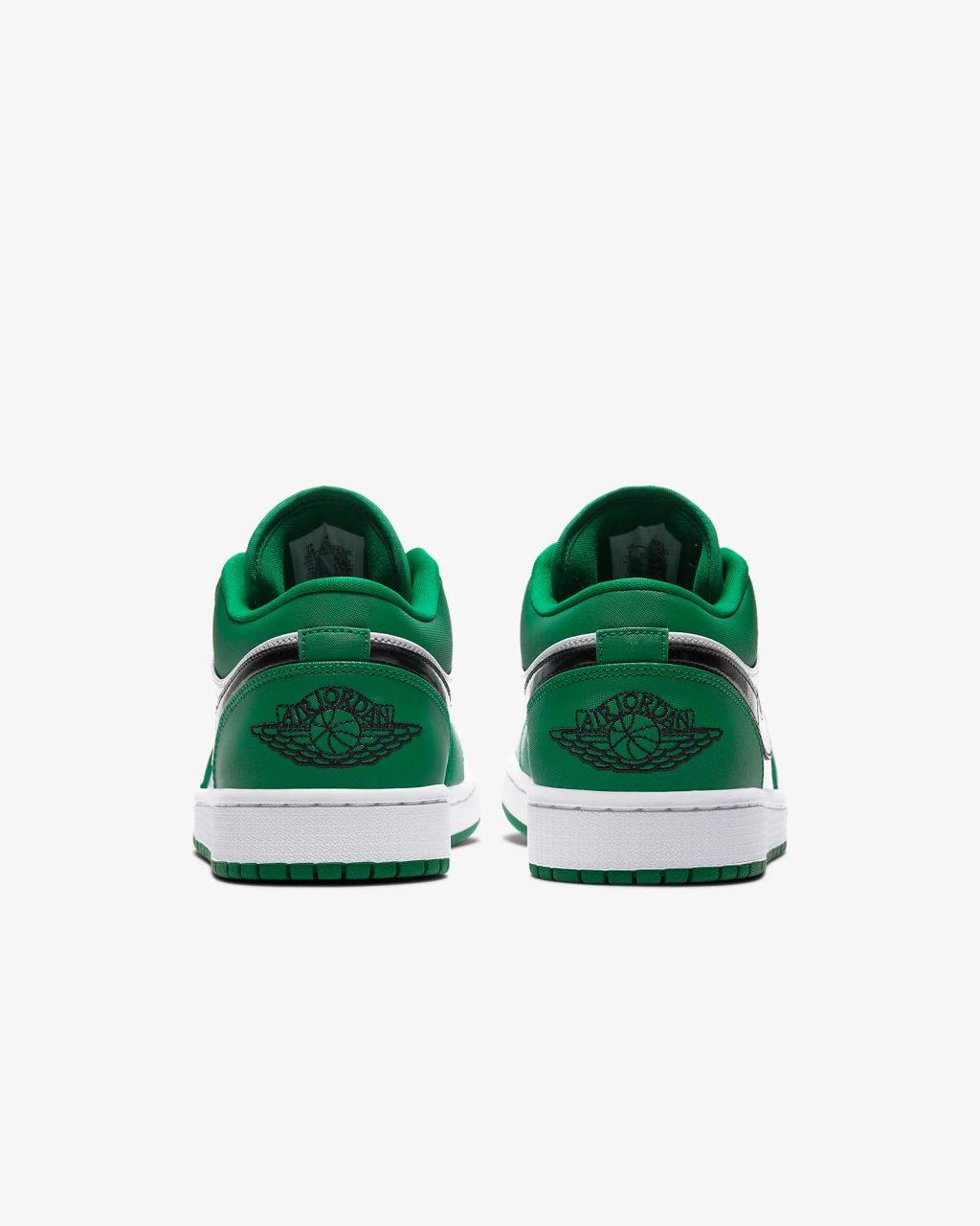 nike-air-jordan-1-low-pine-green-55358-301release-20200229