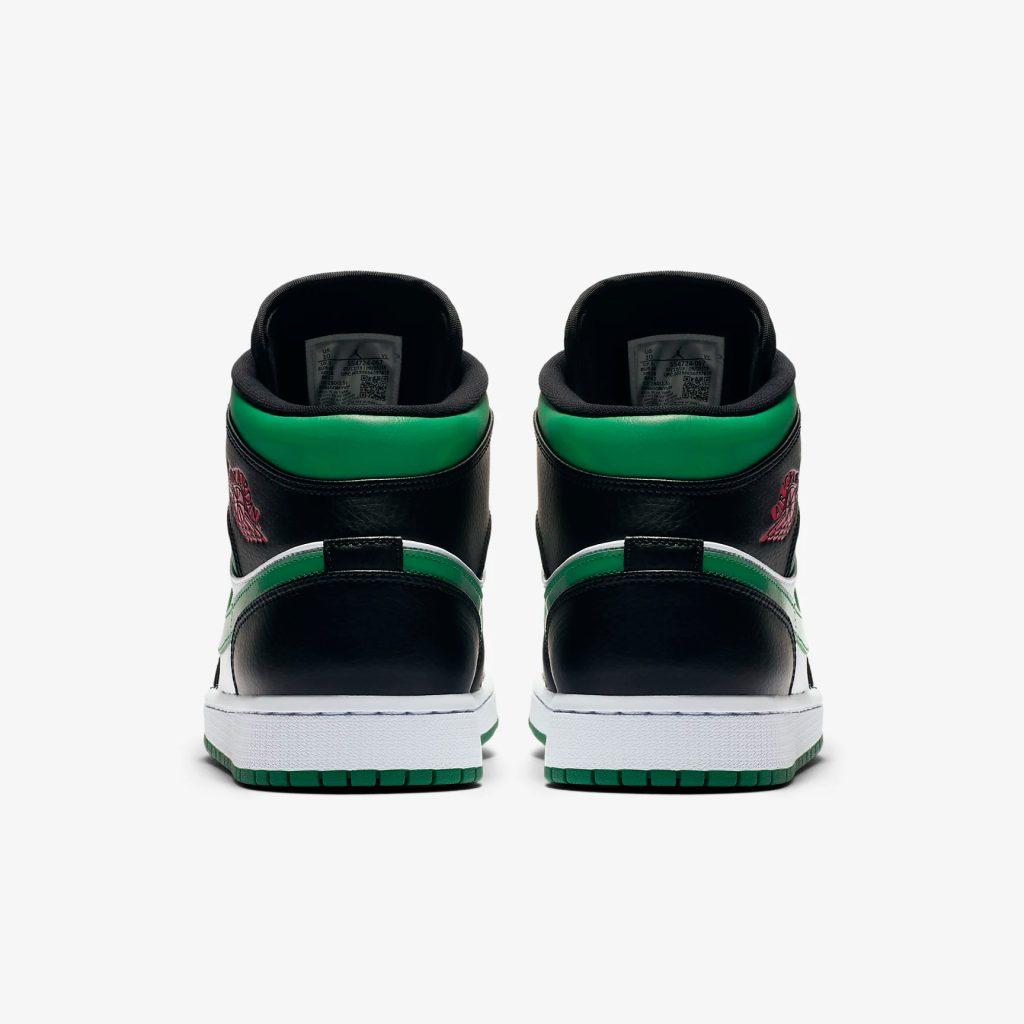 nike-air-jordan-1-mid-pine-green-554724-067-release-20200229