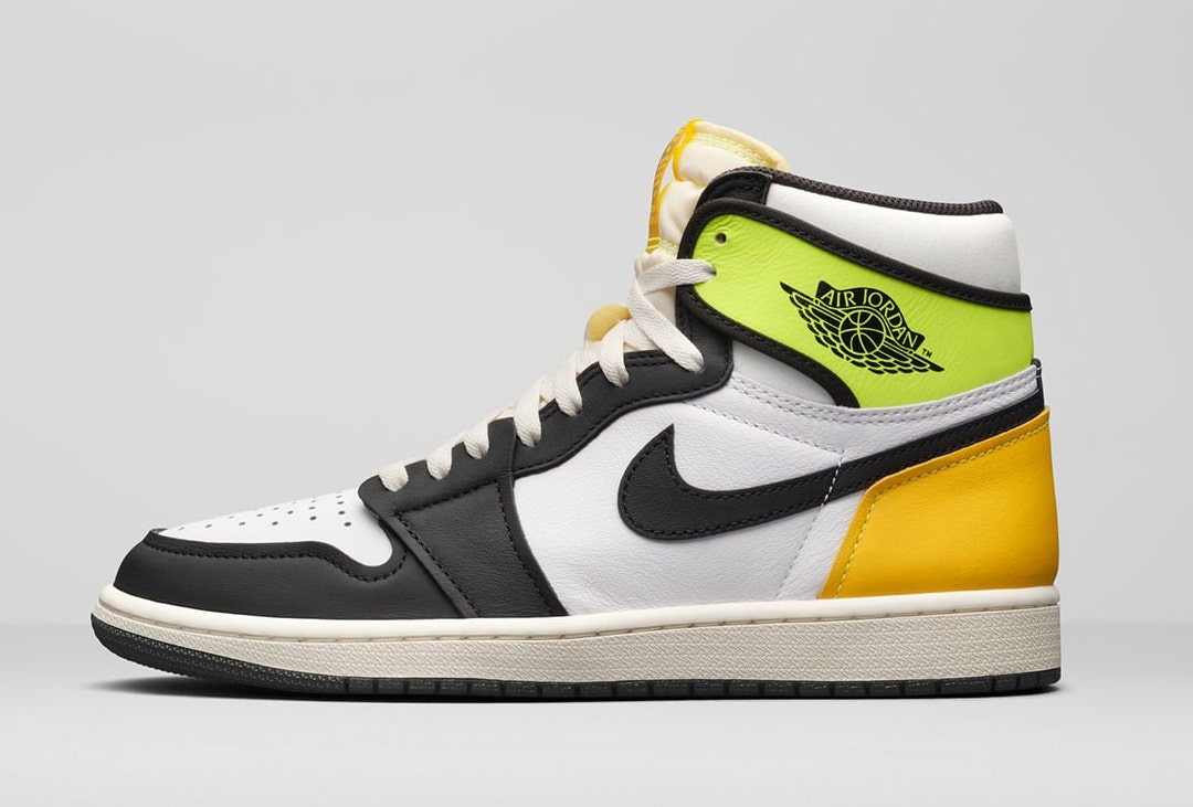 nike-air-jordan-1-white-volt-university-gold-black-555088-118-release-20210109