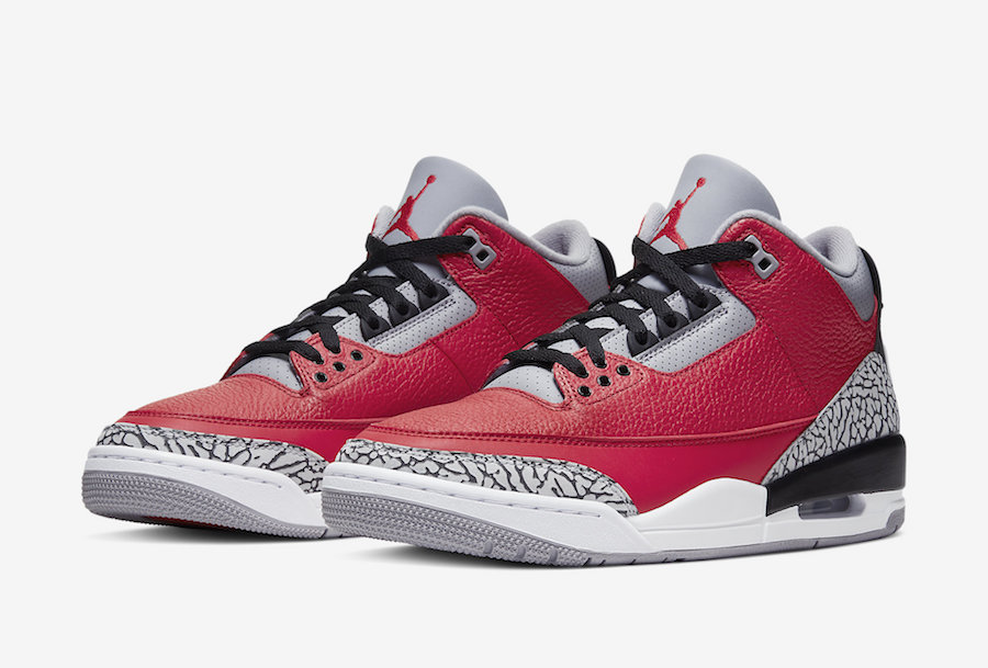 nike-air-jordan-3-red-cement-ck5692-600-release-20200215