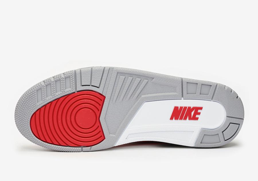 nike-air-jordan-3-red-cement-ck5692-600-release-20200215