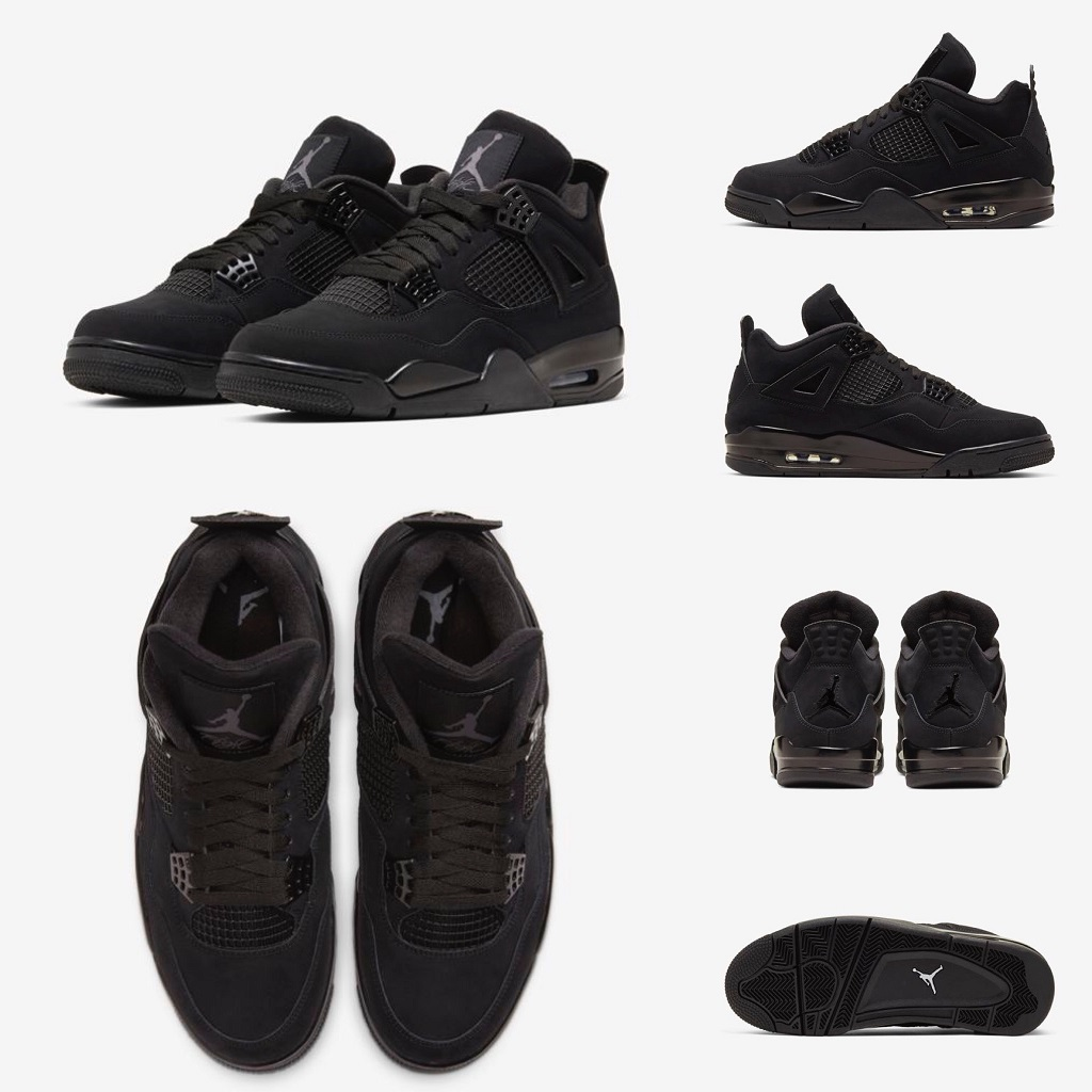 nike-air-jordan-4-black-cat-cu1110-010-2020-release-20200222