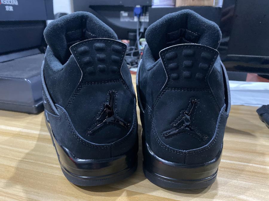nike-air-jordan-4-black-cat-cu1110-010-2020-release-20200222