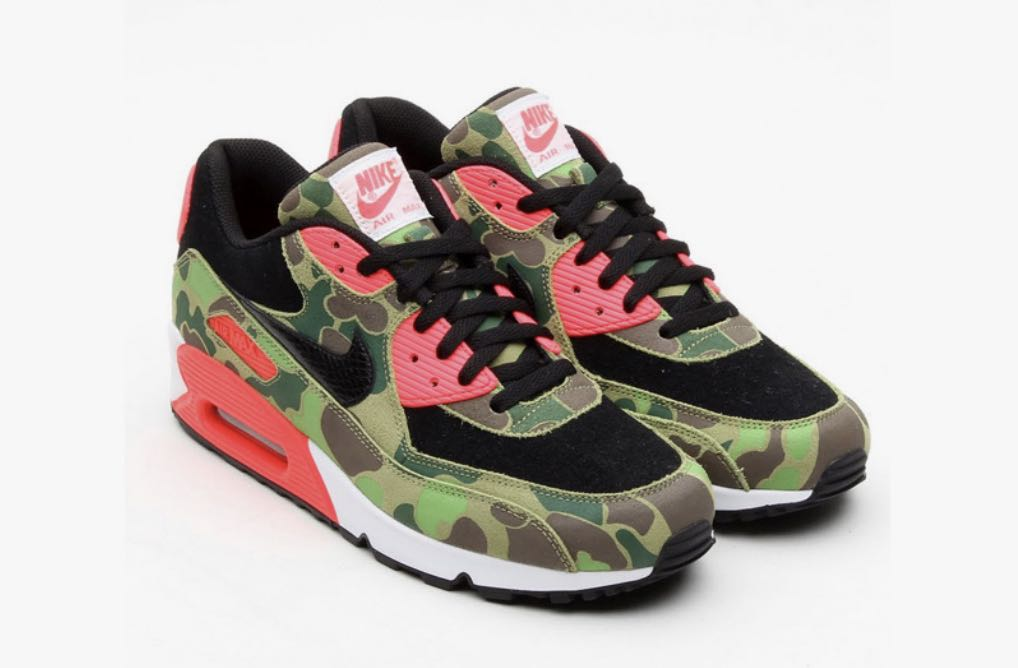 nike-air-max-90-atmos-duck-hunter-camo