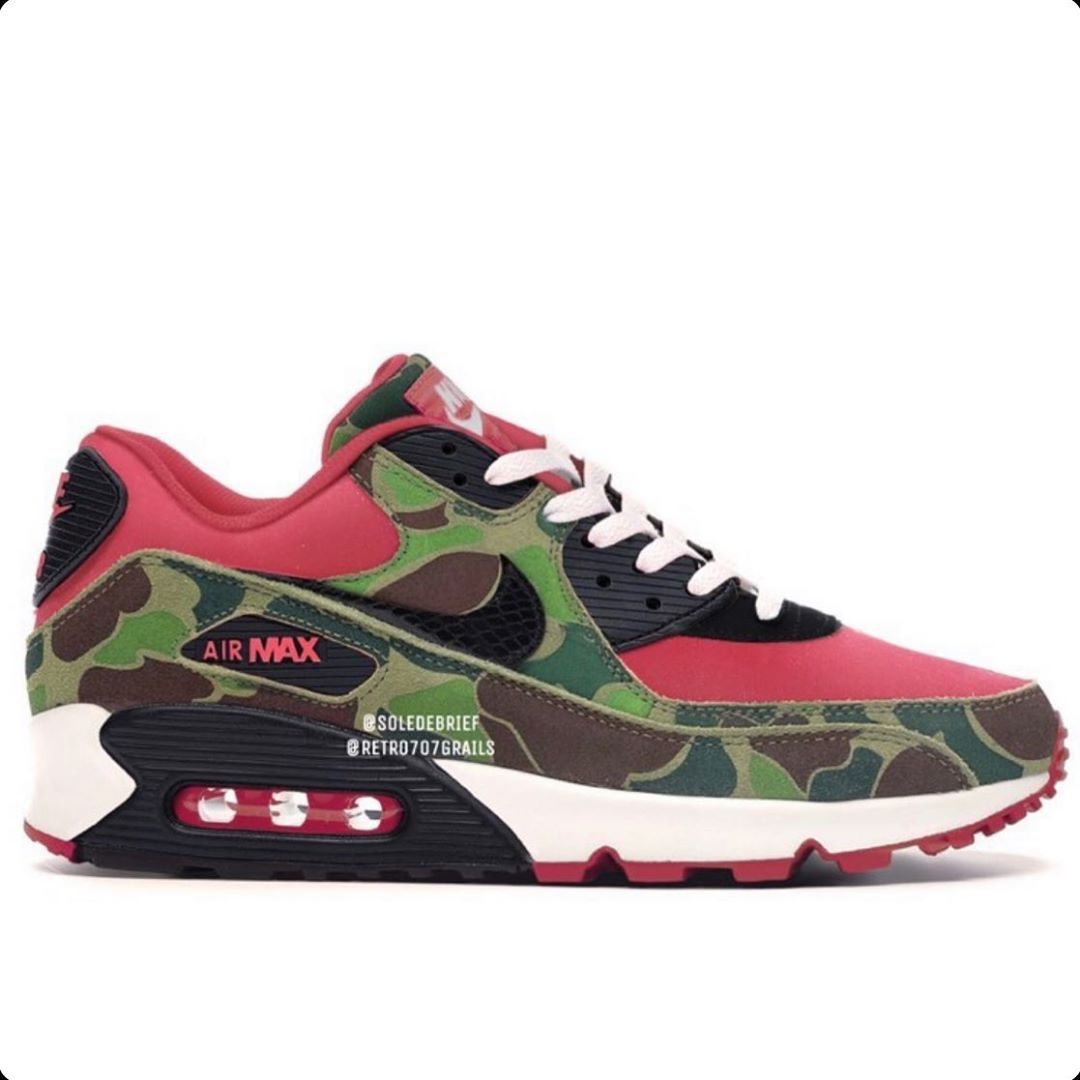 nike-air-max-90-reverse-duck-hunter-camo-cw6024-600-release-20200326