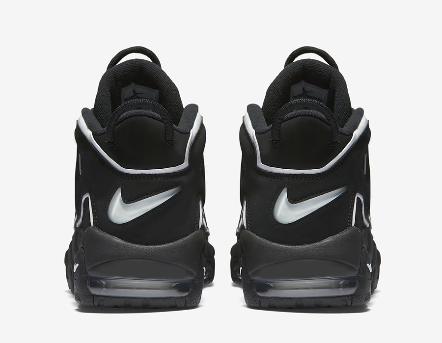 nike-air-more-uptempo-og-black-white-2020-414962-002-release-2020