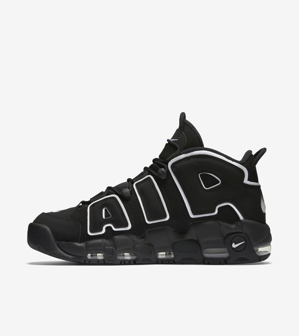 nike-air-more-uptempo-og-black-white-2020-414962-002-release-20201222