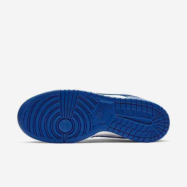 nike-dunk-low-kentucky-blue-cu1726-100-release-date-202003