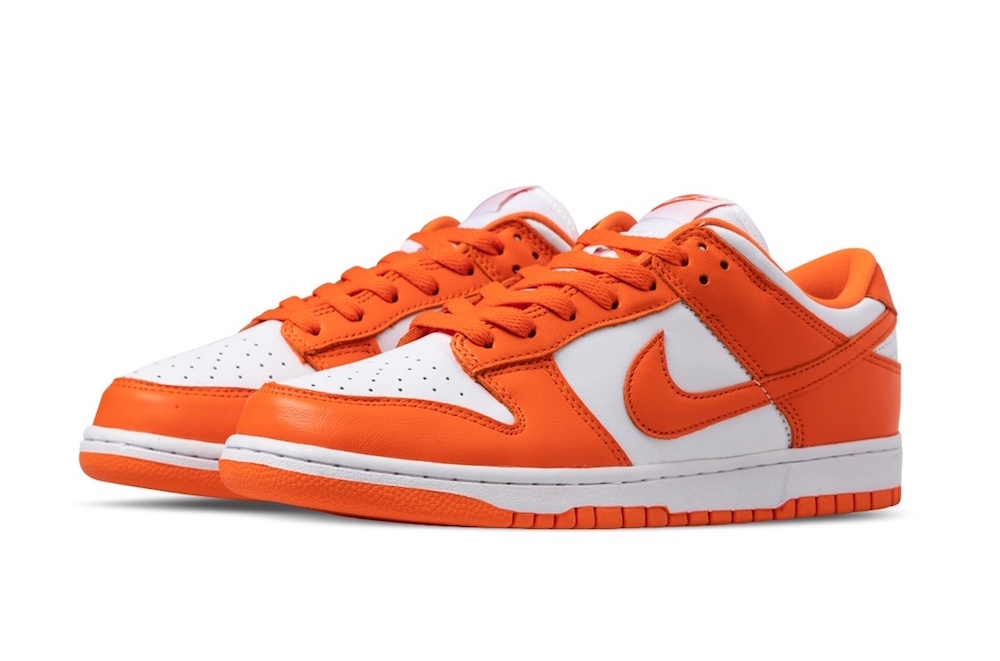 nike-dunk-low-syracuse-orange-white-release-202003
