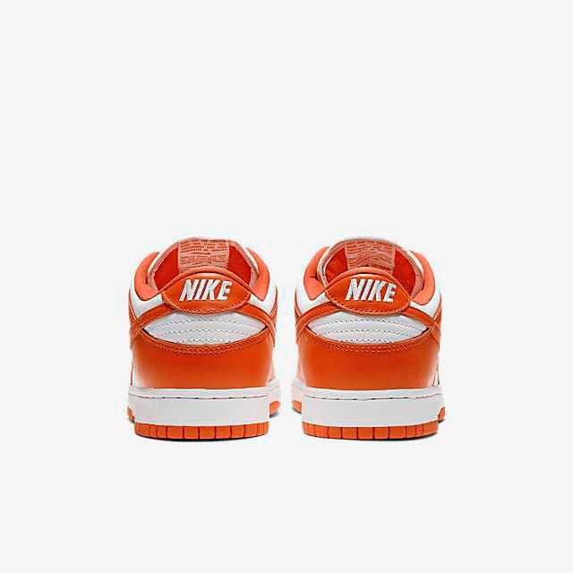 nike-dunk-low-syracuse-orange-white-release-202003