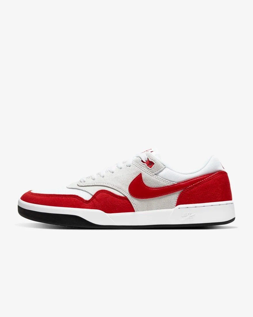 nike-sb-gts-return-premium-air-max-1-ck3464-600-release-20200207