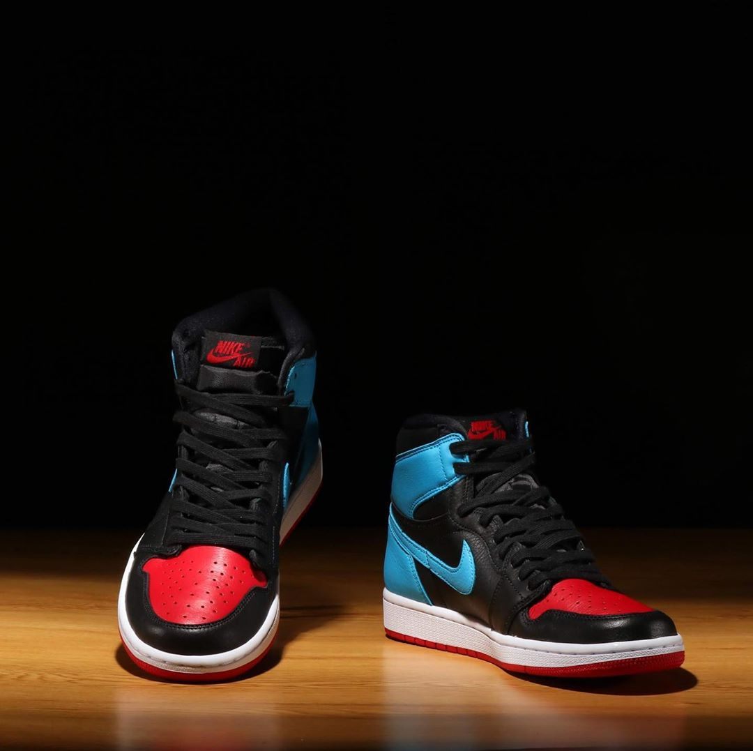 nike-wmns-air-jordan-1-unc-to-chicago-cd0461-046-release-20200214