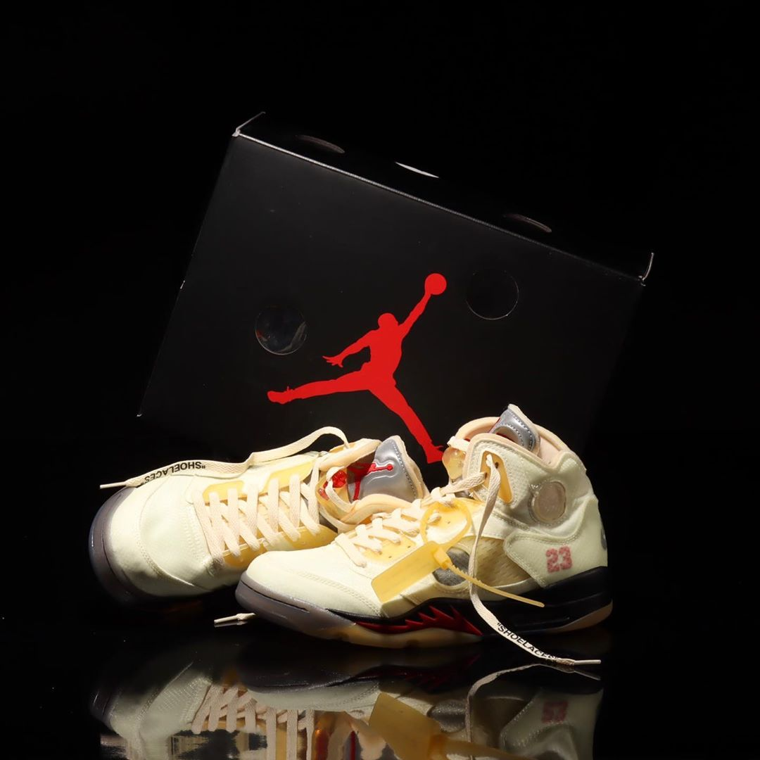 off-white-air-jordan-5-sail-dh8565-100-release-20201029