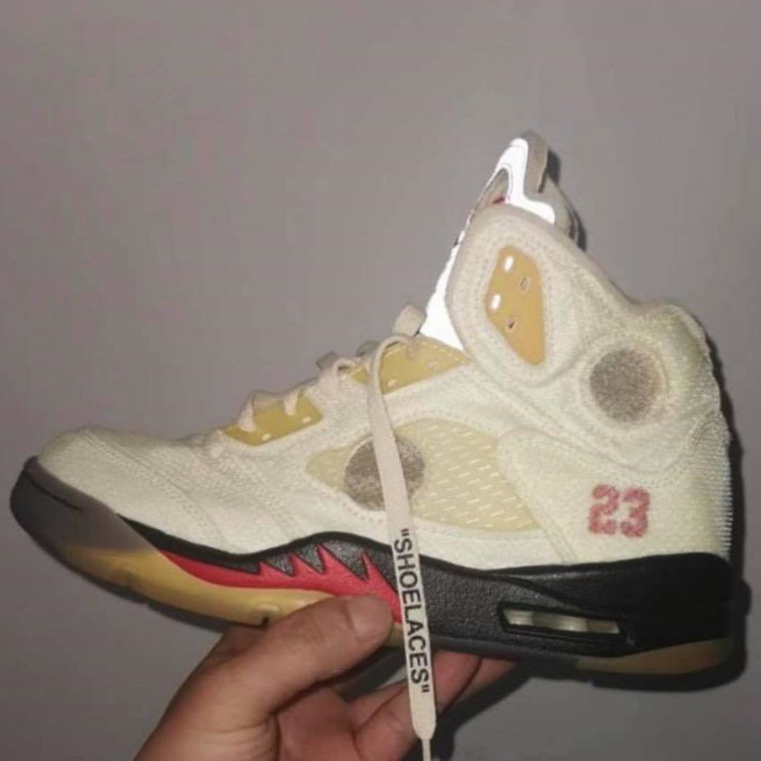 off-white-nike-air-jordan-5-fire-red-release-2020