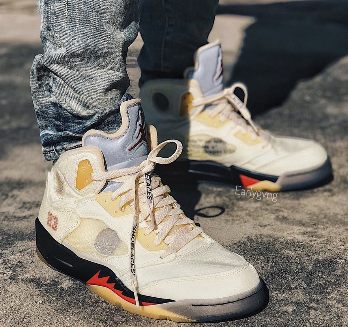 off-white-nike-air-jordan-5-fire-red-release-info