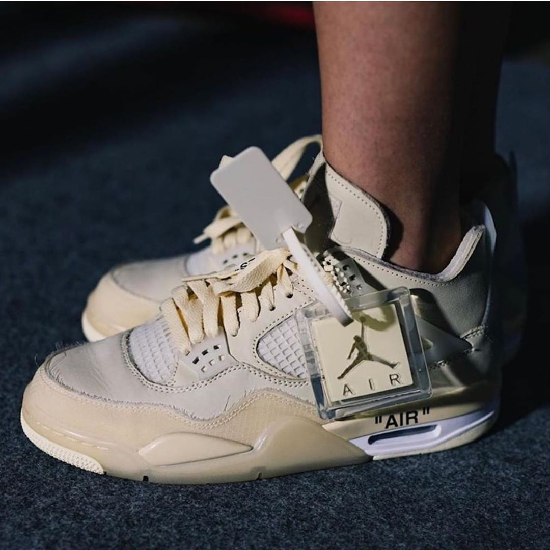 off-white-nike-wmns-air-jordan-4-retro-sp-sail