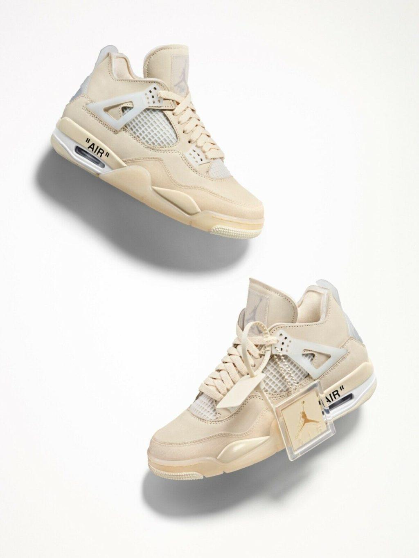 off-white-nike-wmns-air-jordan-4-retro-sp-sail-cv9388-100-release-20200725