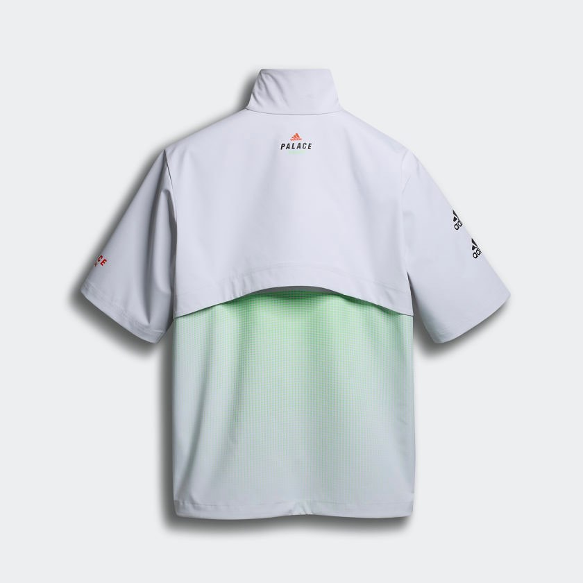 palace-skateboards-adidas-golf-collection-release-20200222