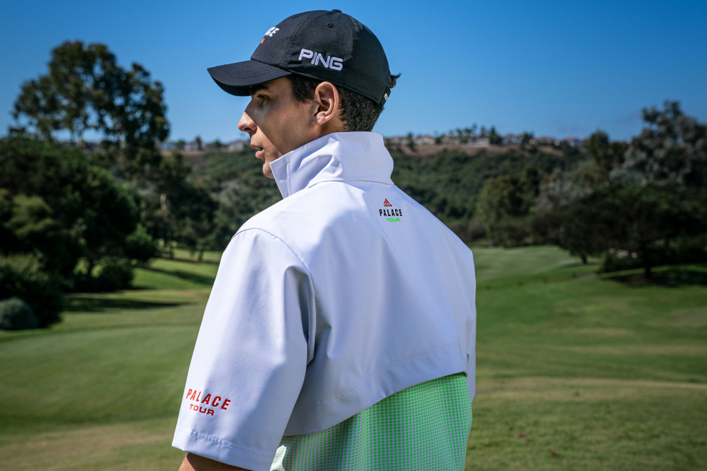 palace-skateboards-adidas-golf-collection-release-20200222-lookbook