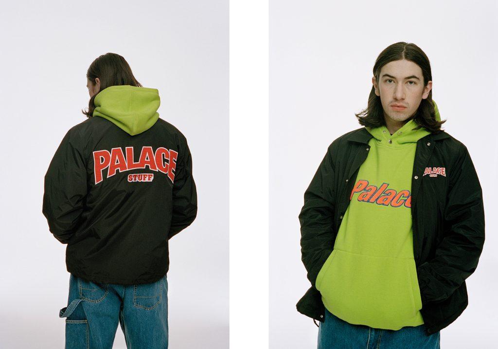palaceskateboards-2020-spring-lookbook