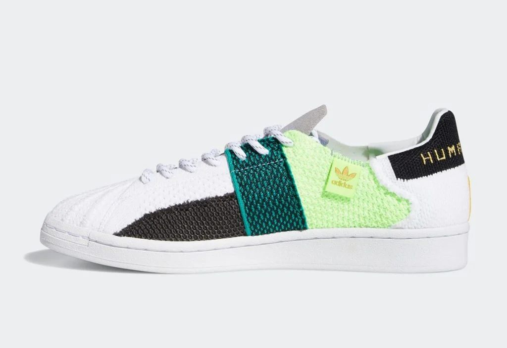 pharrell-williams-adidas-superstar-release-2020