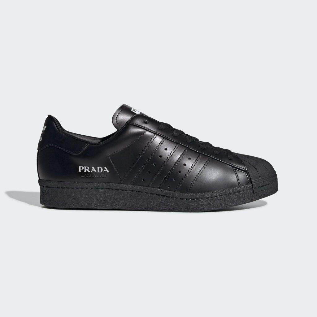 prada-adidas-collaboration-sneaker-release-2020