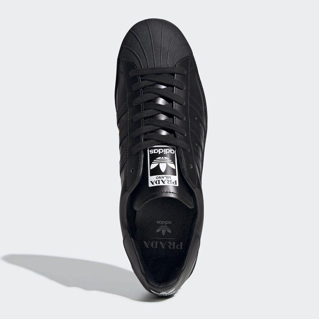 prada-adidas-collaboration-sneaker-release-202003