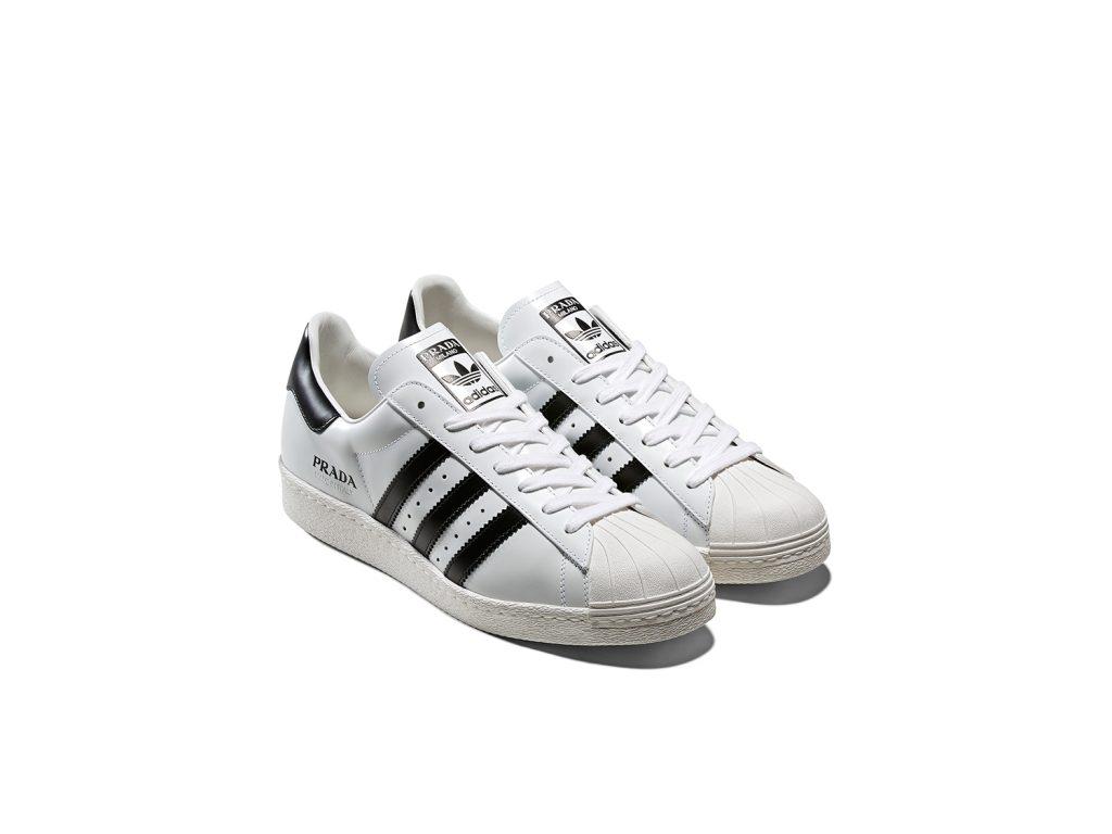 prada-adidas-collaboration-sneaker-release-20200908