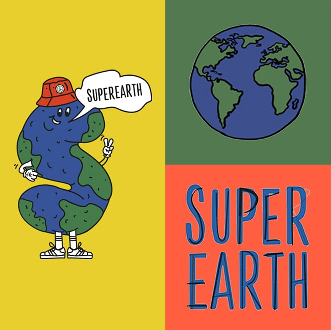 sean-wotherspoon-adidas-super-earth-release-2020829