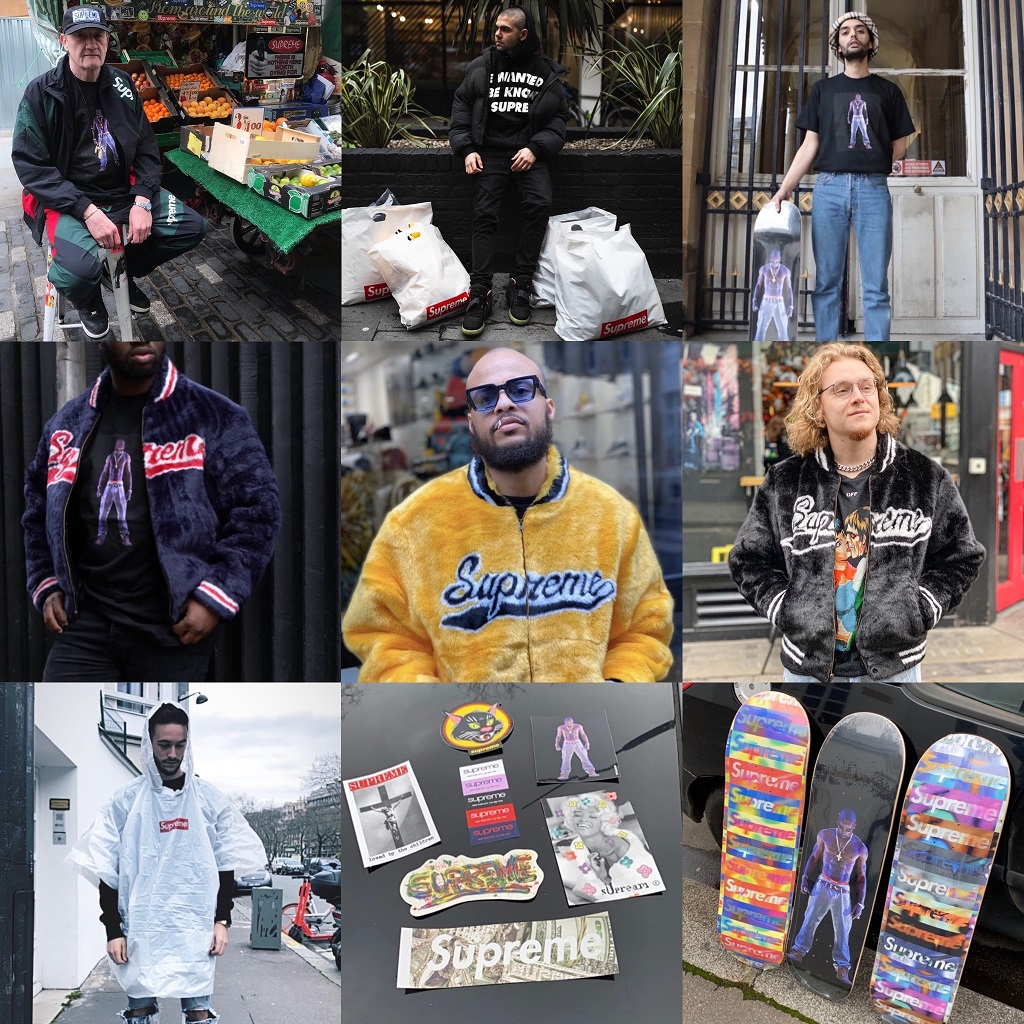 supreme-20ss-launch-20200222-week1-release-items-snap-list