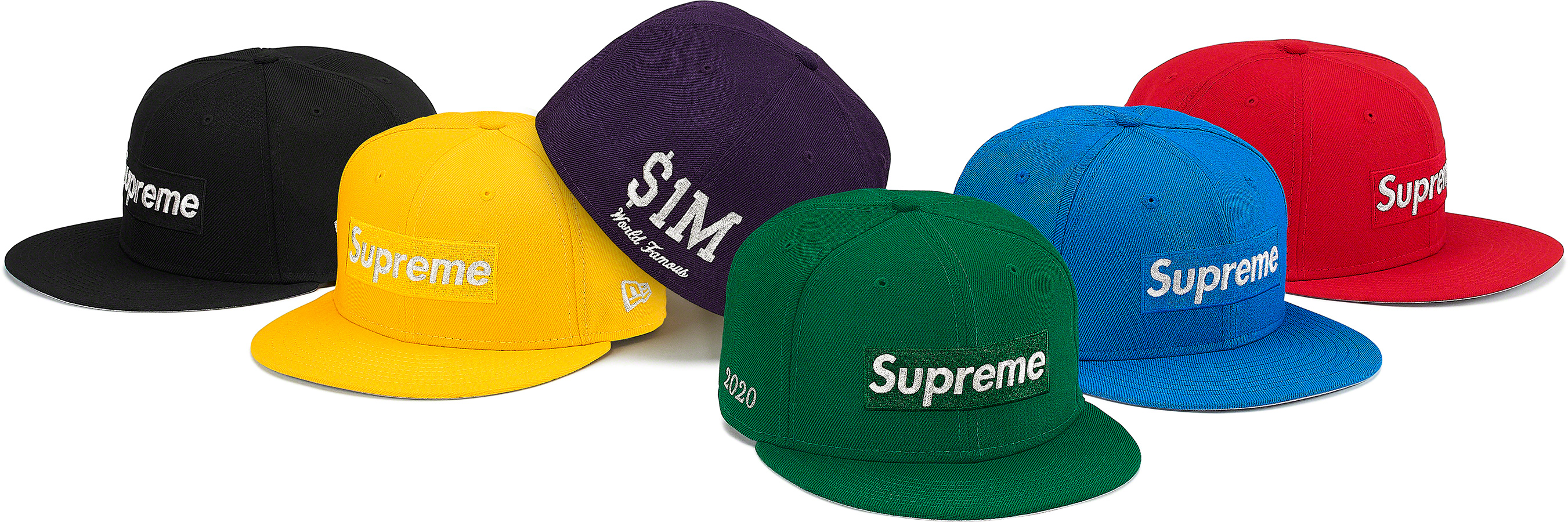 supreme-20ss-spring-summer-1m-metallic-box-logo-new-era