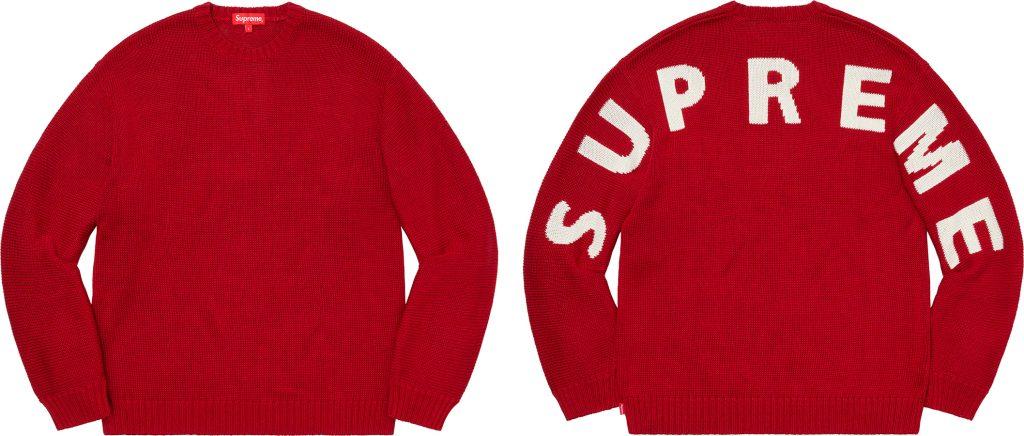 supreme-20ss-spring-summer-back-logo-sweater