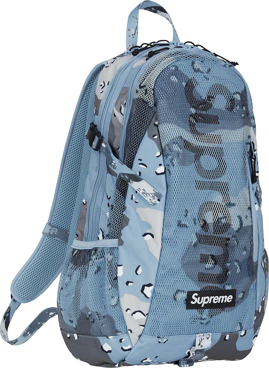 supreme-20ss-spring-summer-backpack