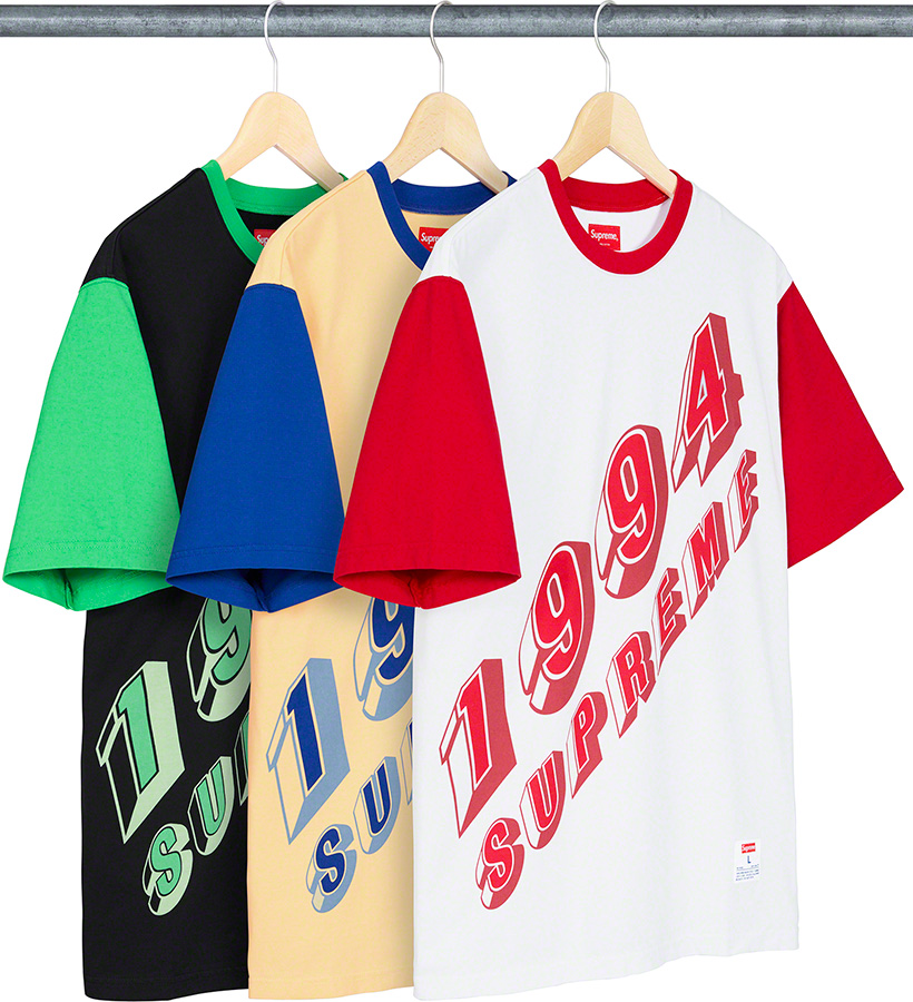 supreme-20ss-spring-summer-bevel-text-ringer-tee