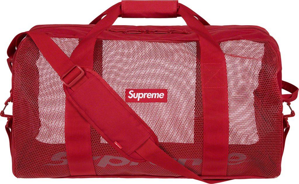 supreme-20ss-spring-summer-big-duffle-bag