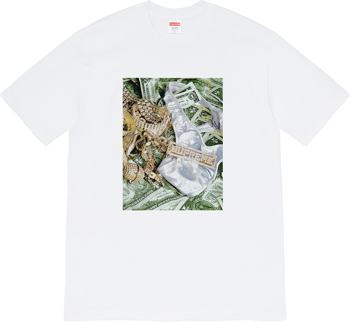 supreme-20ss-spring-summer-bling-tee