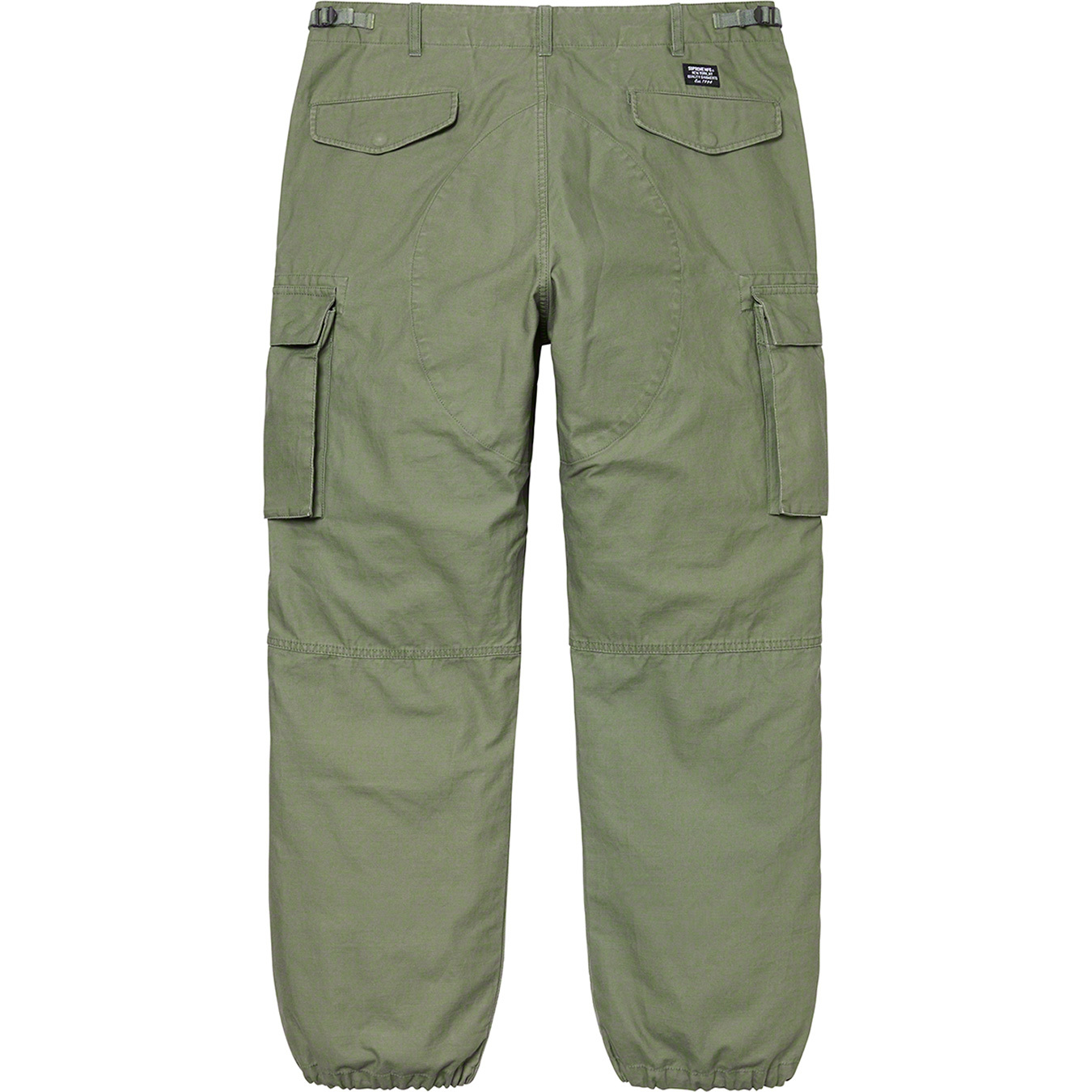 supreme-20ss-spring-summer-cargo-pant