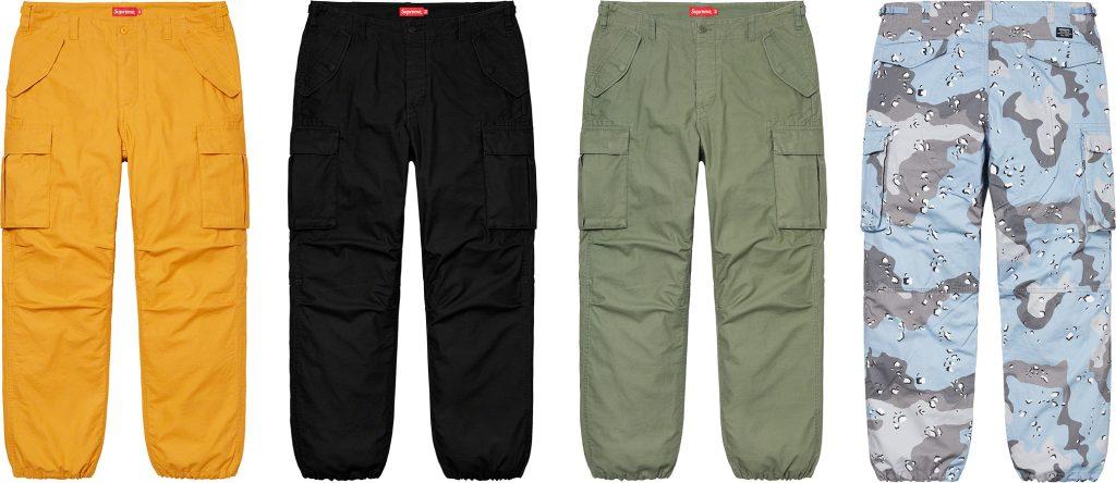 supreme-20ss-spring-summer-cargo-pant