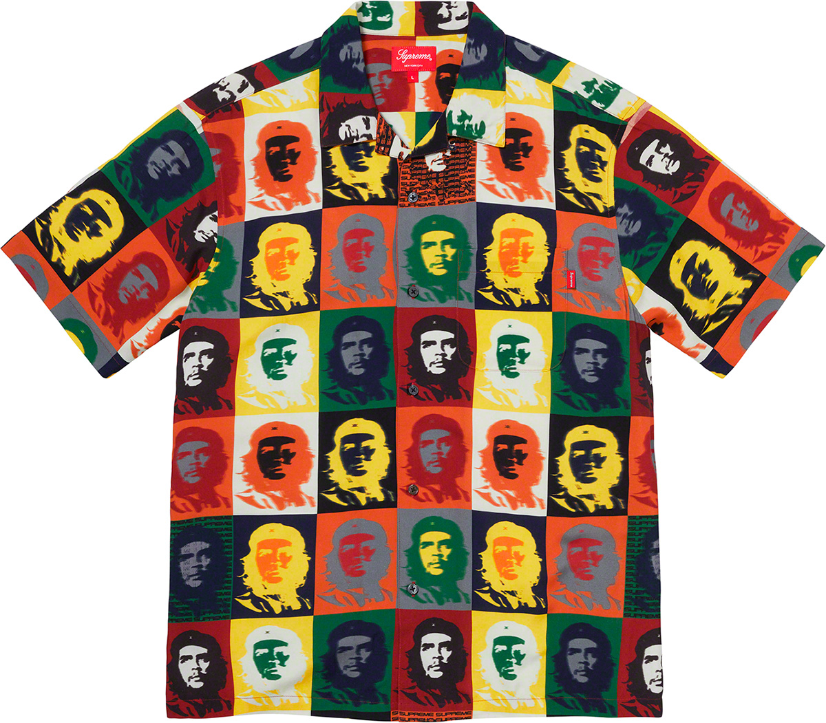 supreme-20ss-spring-summer-che-rayon-s-s-shirt