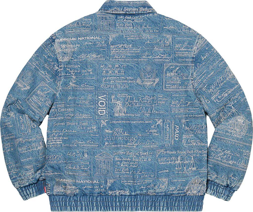 supreme-20ss-spring-summer-checks-embroidered-denim-jacket