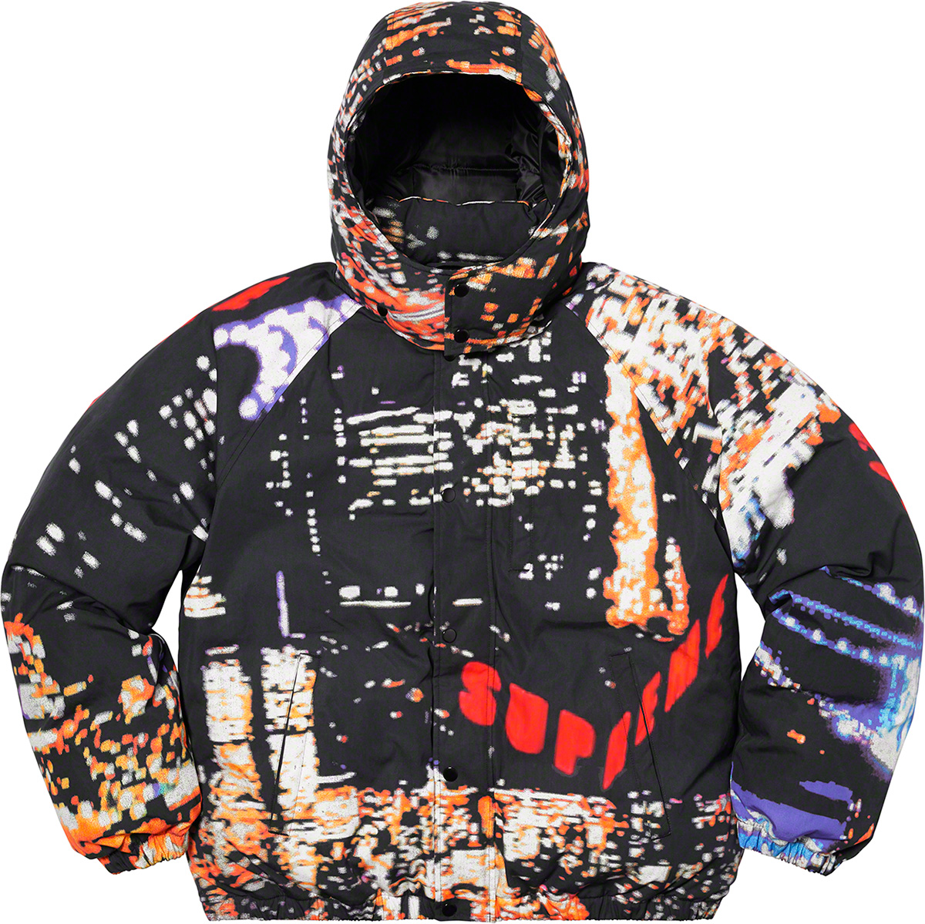 supreme-20ss-spring-summer-city-lights-puffy-jacket