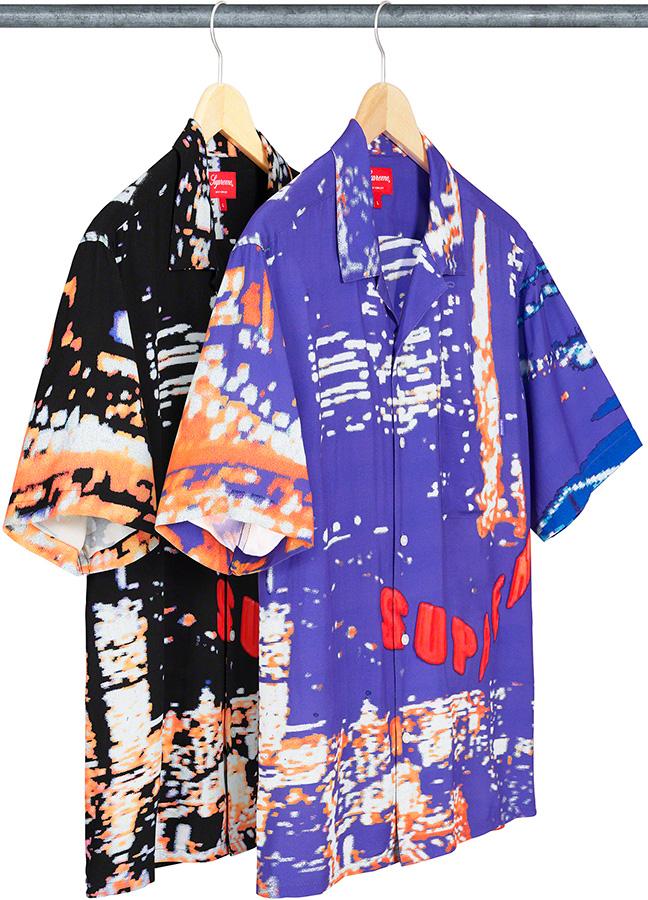 supreme-20ss-spring-summer-city-lights-rayon-s-s-shirt