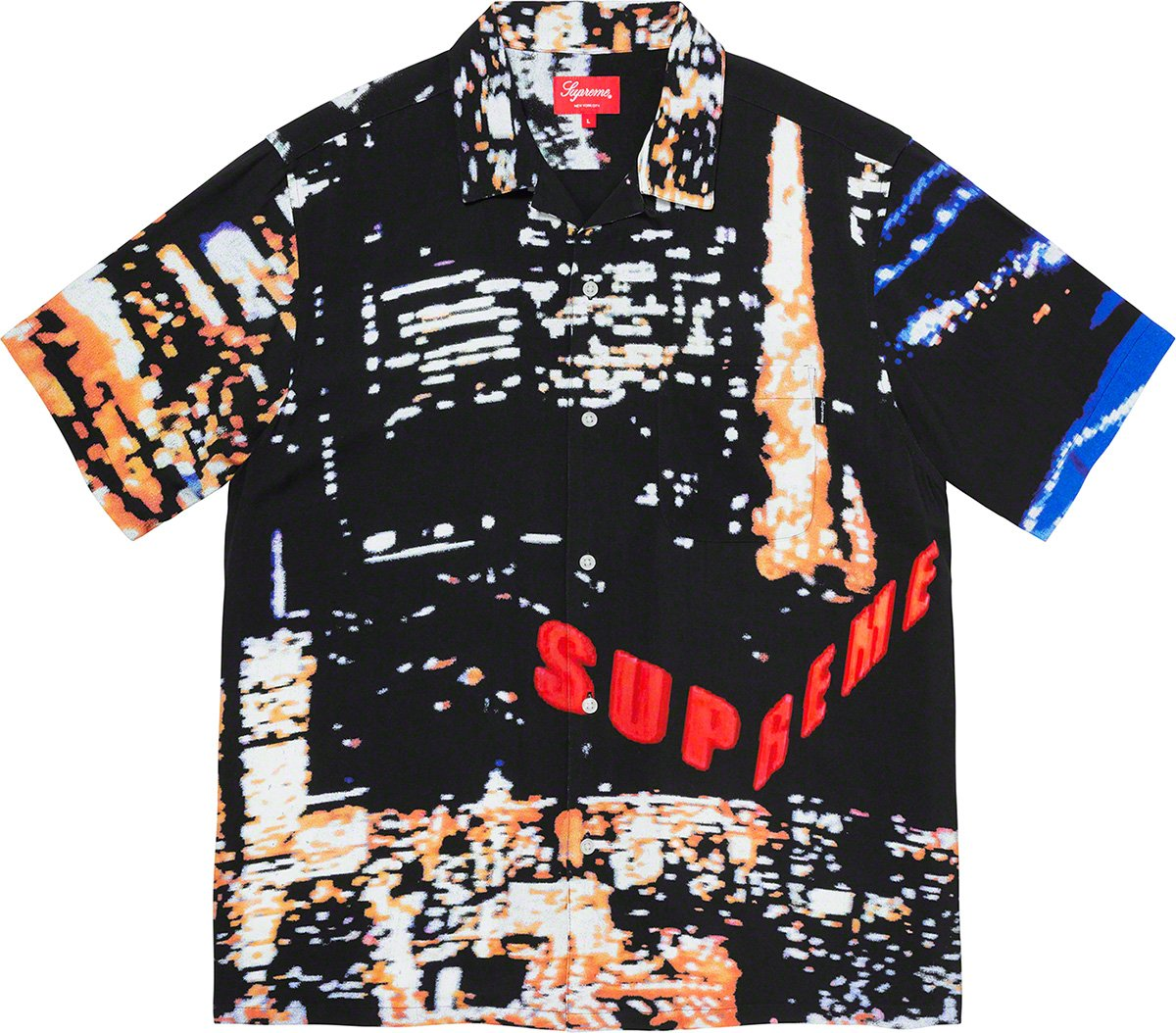 supreme-20ss-spring-summer-city-lights-rayon-s-s-shirt