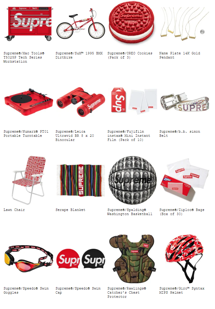 supreme-20ss-spring-summer-collection-accessories
