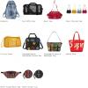 Supreme 20SS コレクションのバッグ一覧ページ