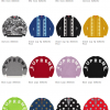 Supreme 20SS コレクションのトップス&セーター一覧ページ